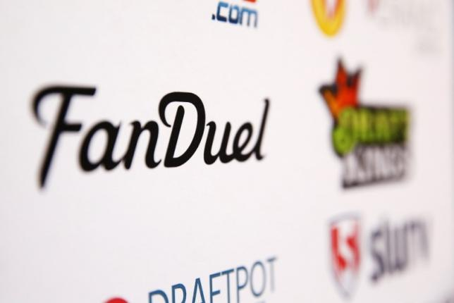 FanDuel runs 2 to 3 days behind paying out players