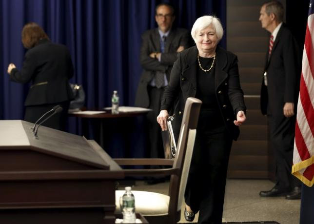 Any doubts over about December Fed hike may be swept away