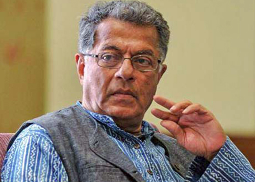 Girish Karnad gets death threat for Tipu Sultan comment