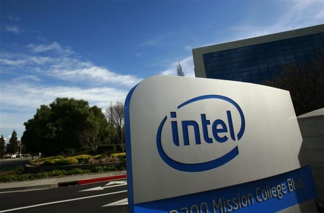 Intel warns that US regulation could drive drone R&D overseas
