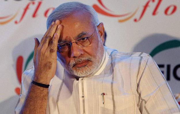 Bihar polls send clear message to Indian Premier Modi; stop hatemongering