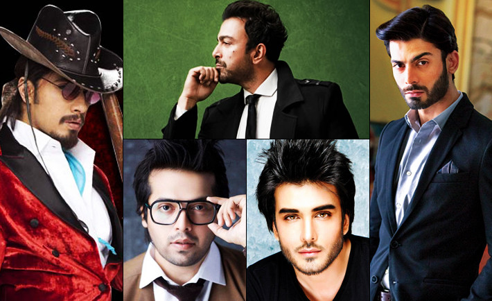 Pakistanis rated top among 15 most attractive nationalities on earth