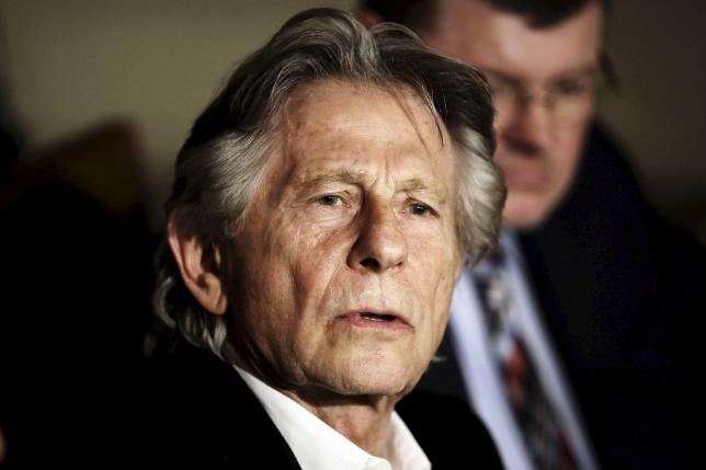 Poland's decision not to extradite Polanski confirmed after appeal ruled out