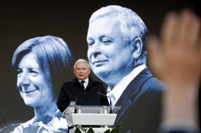 Polish refocus on Smolensk crash could hurt relations with Russia