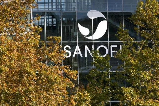 Sanofi wins first dengue vaccine market approval in Mexico