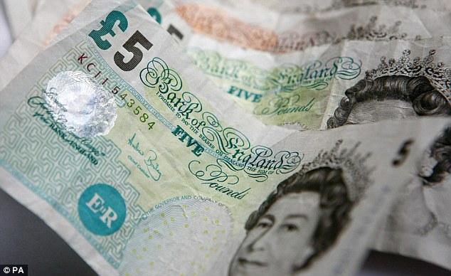 Scottish Widows insures 400 million pounds of Wiggins Teape pension