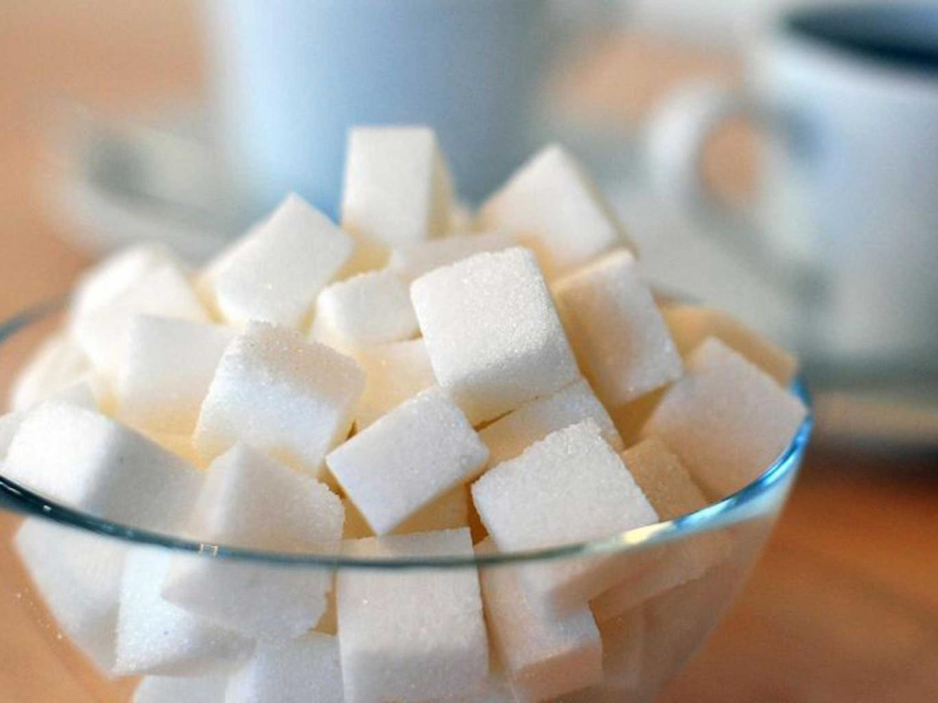British lawmakers call for sugar tax to tackle childhood obesity