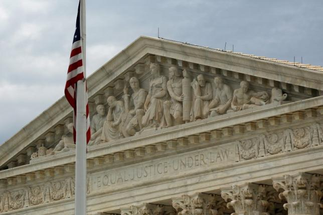 Supreme court to decide major abortion case for first time since 2007