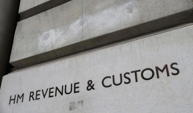 UK tax agency to replace 170 offices with 13 regional hubs: Telegraph