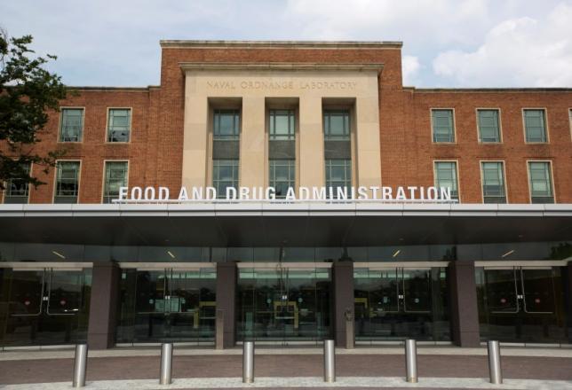 US FDA sends letter to DNA4Life over consumer gene tests