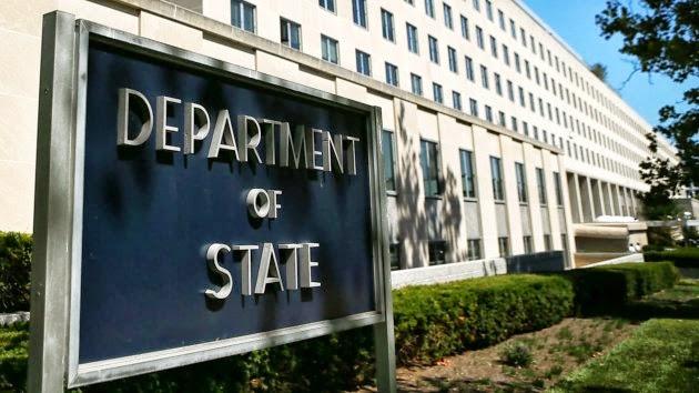 US issues global travel warning amid terror threats worldwide