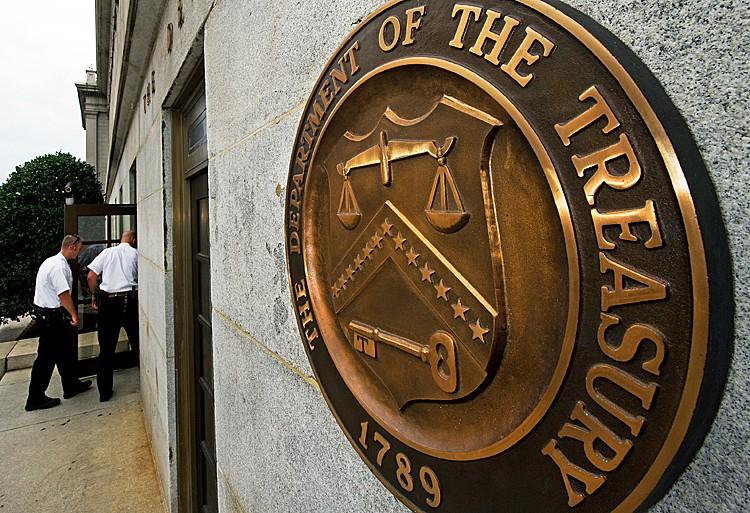 US detains Altaf Khanani, sanctions Pakistani firm for money laundering