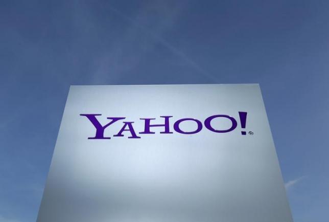 Yahoo a new target in NY daily fantasy sports probe: source