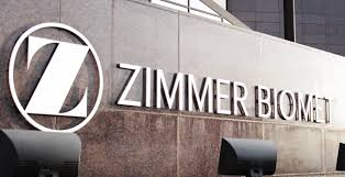 Zimmer wins first us trial over nexgen flex knee devices for Zimmer holdings