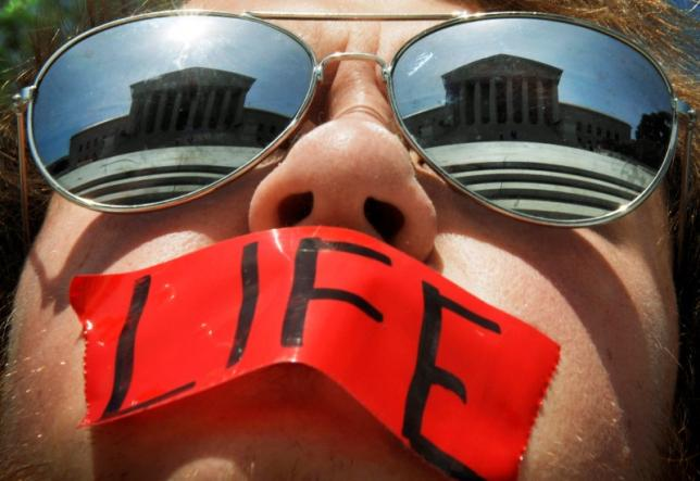 US appeals court rules against Wisconsin abortion doctor law