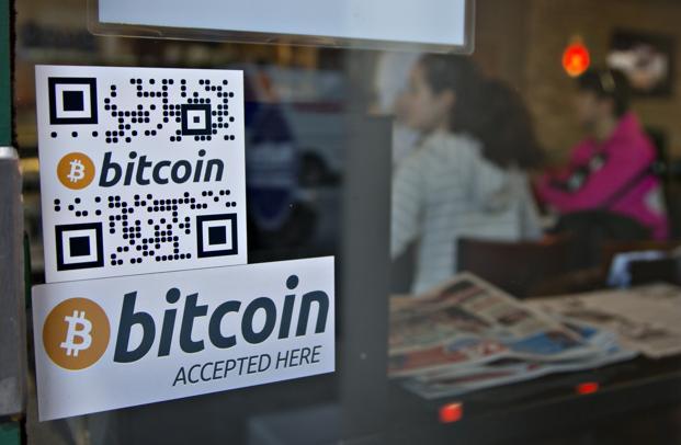 New York exchange itBit says won 5 blocks of US bitcoin auction
