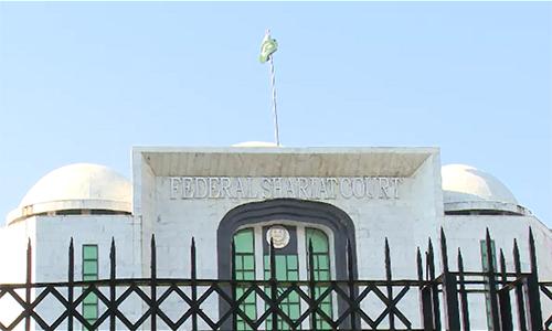 Court orders reinvestigation into Musharraf treason case