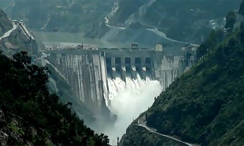 Indian water aggression: Pakistan Indus Water Commission decides to move ICJ