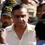 I am being dragged in cases, says Dr Asim