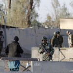 37 dead, 35 wounded in Taliban attack on Kandahar airport
