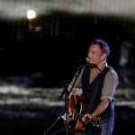New York probes sale of 'speculative' Bruce Springsteen tickets on StubHub