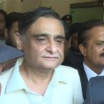 AC allows Dr Asim to get treatment on his own expenses