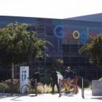 Google developing new messaging app: WSJ