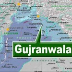 Woman among three killed in Gujranwala over domestic dispute