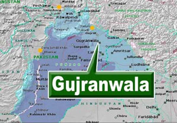 woman among three killed in gujranwala over domestic dispute 92