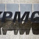 MP calls for FRC accounting body to investigate KPMG over HBOS