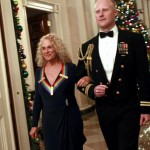 Carole King, George Lucas feted at Kennedy Center Honors