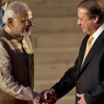 Indian PM Modi to make surprise visit to Pakistan