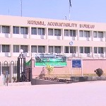 NAB approves investigations into cases against Rana Mashood, Raja Pervaiz Ashraf