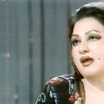 Noor Jehan's 14th death anniversary being observed today