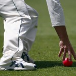 Australia schedules more domestic pink ball matches