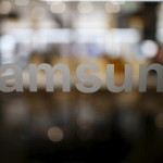 Samsung Electronics to start making new chips for AMD in 2016: Electronic Times