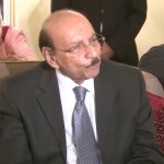 Rangers' power issue: We need each others, says Qaim Ali Shah