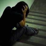 Stress and depression linked to stroke risk in diabetics