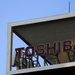 Toshiba in talks to sell its white goods business to Midea Group: Nikkei