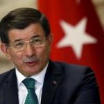 No talks on constitution with 'disrespectful' pro-Kurdish HDP: Turkish PM