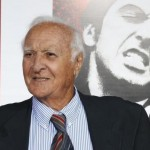 Robert Loggia, 'Scarface' and 'Big' actor, dies at 85