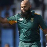 Hashim Amla quits as South Africa captain