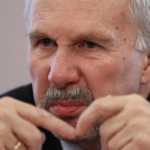 ECB's Nowotny says monetary policy has limits in boosting growth