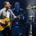 The Eagles guitarist Glenn Frey dead at 67