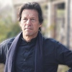 Imran Khan summons meeting in Bani Gala today
