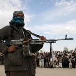 Pakistan, China, US urge Taliban to rejoin Afghan peace talks