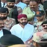 Sindh's political leaders could be investigated after Uzair Baloch's revelations