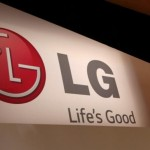 LG Elec says aims to triple OLED TV sales this year