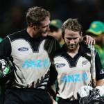 N Zealand thrash Pakistan by 10 wickets in 2nd T20
