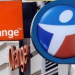 Orange-Bouygues tie-up talks in France advancing: report